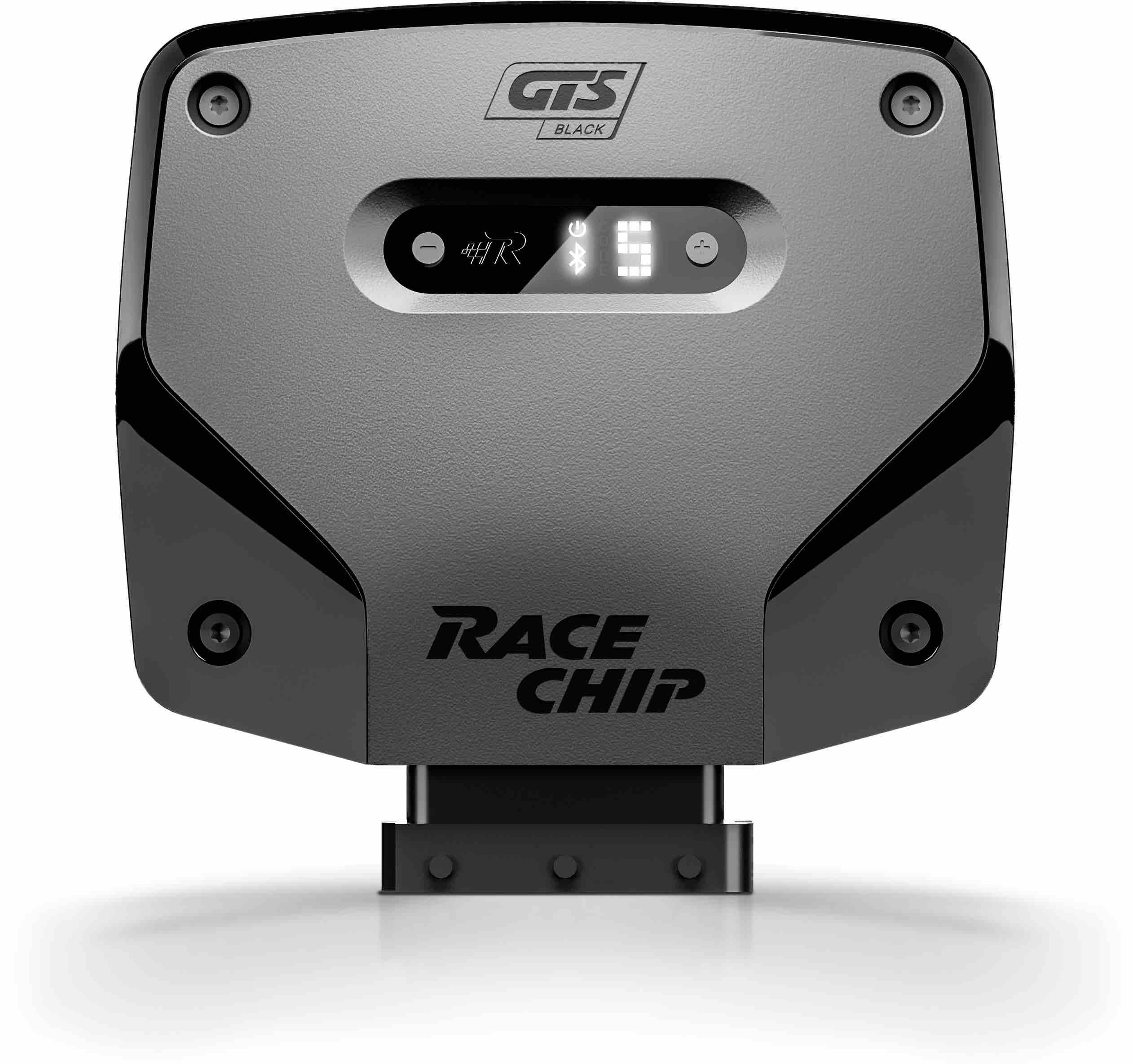 Chip Race