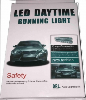 Daylight Led